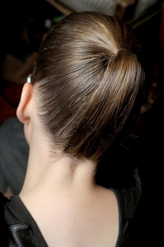 girls-haircut-Modele-flokesh-te-thjeshta-c