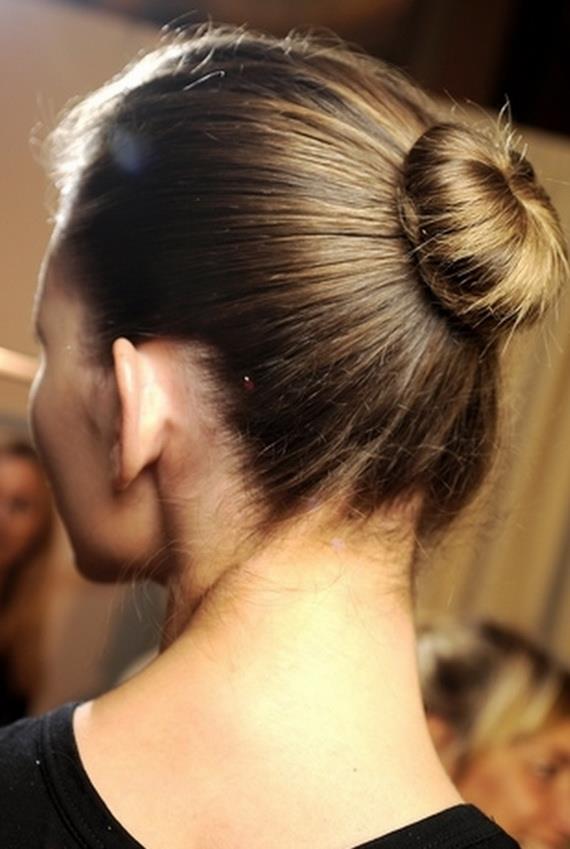 girls-haircut-Modele-flokesh-te-thjeshta-j