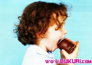 ushqimi-i-femijes