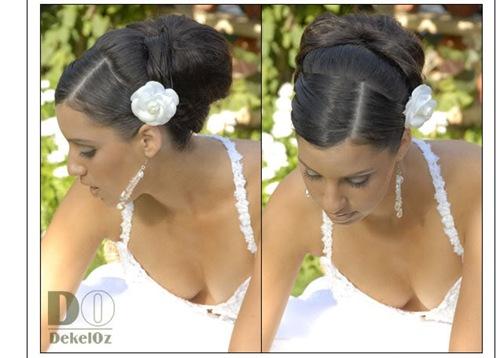 flokë nusesh14