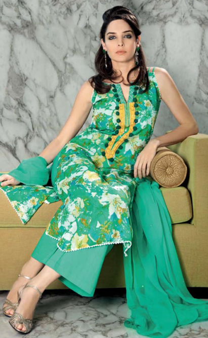 Gul-Ahmeds-Summer-Collection-2010-1-01-500x812