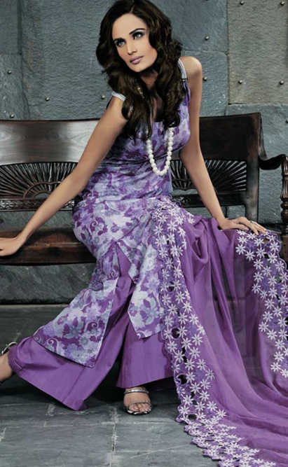 Gul-Ahmeds-Summer-Collection-2010-1-02-500x812