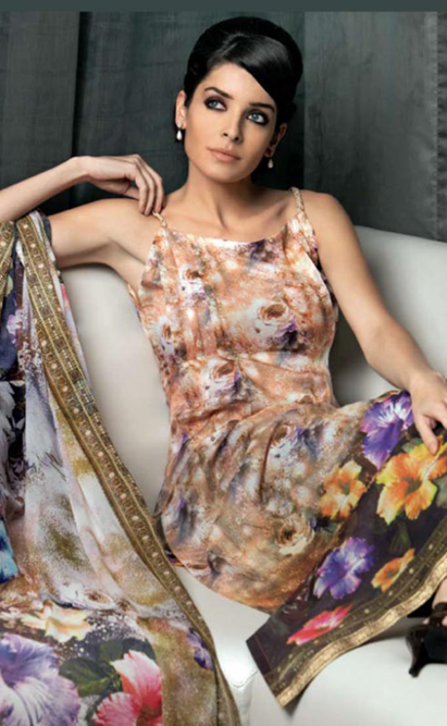 Gul-Ahmeds-Summer-Collection-2010-1-06-500x812