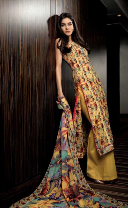 Gul-Ahmeds-Summer-Collection-2010-1-07-500x812