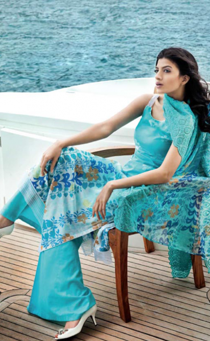 Gul-Ahmeds-Summer-Collection-2010-1-10-500x812