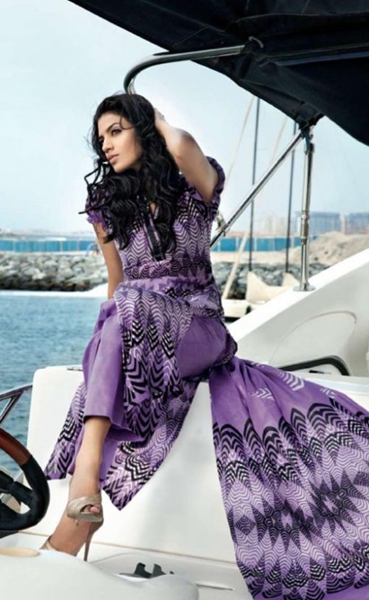 Gul-Ahmeds-Summer-Collection-2010-1-12-500x812