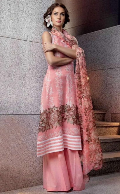 Gul-Ahmeds-Summer-Collection-2010-1-15-500x812