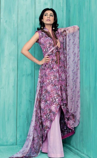 Gul-Ahmeds-Summer-Collection-2010-1-16-500x812