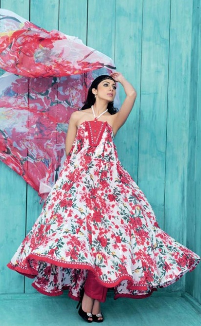 Gul-Ahmeds-Summer-Collection-2010-1-17-500x812