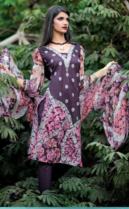 Gul-Ahmeds-Summer-Collection-2010-1-18-500x812