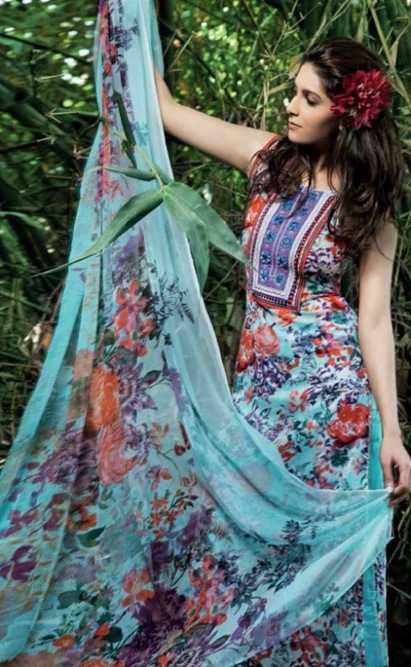 Gul-Ahmeds-Summer-Collection-2010-1-19-500x812