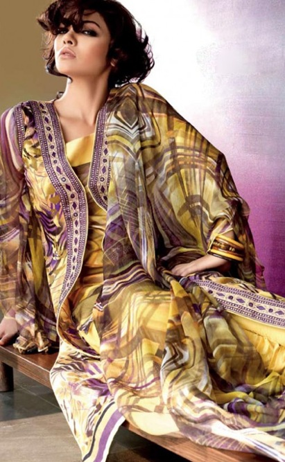 Gul-Ahmeds-Summer-Collection-2010-1-20-500x812