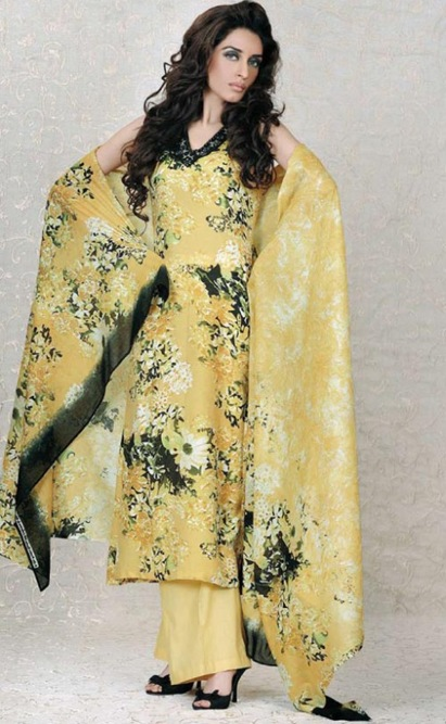 Gul-Ahmeds-Summer-Collection-2010-1-22-500x812