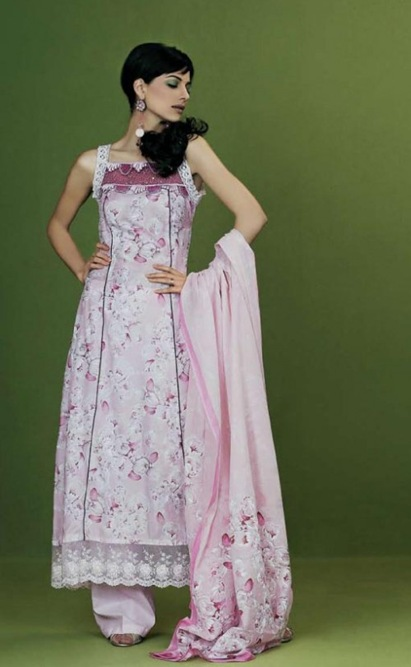 Gul-Ahmeds-Summer-Collection-2010-1-24-500x812
