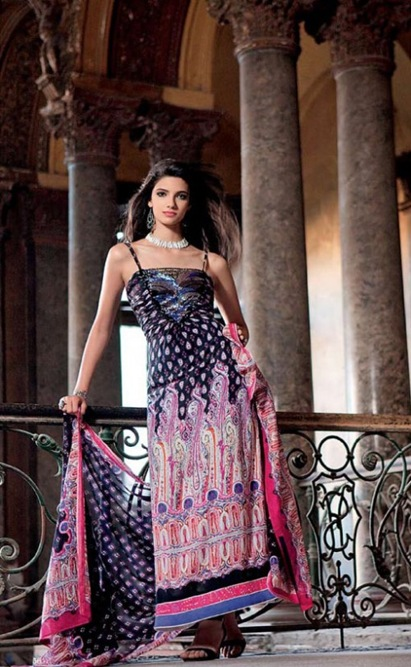 Gul-Ahmeds-Summer-Collection-2010-1-25-500x812