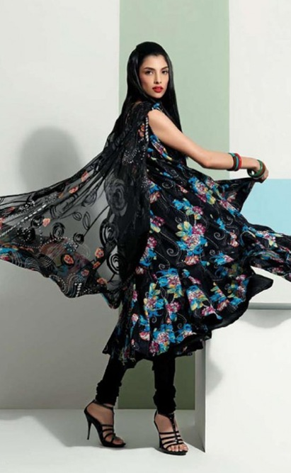 Gul-Ahmeds-Summer-Collection-2010-1-26-500x812
