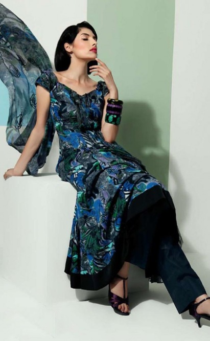 Gul-Ahmeds-Summer-Collection-2010-1-27-500x812