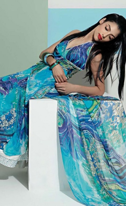 Gul-Ahmeds-Summer-Collection-2010-1-28-500x812