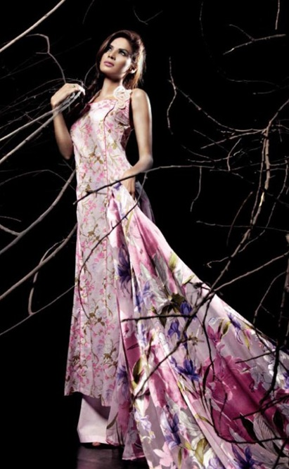 Gul-Ahmeds-Summer-Collection-2010-1-29-500x812