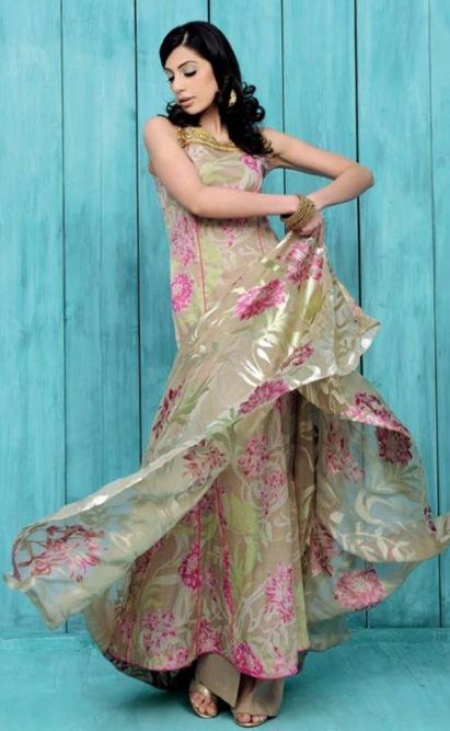 Gul-Ahmeds-Summer-Collection-2010-1-30-500x812