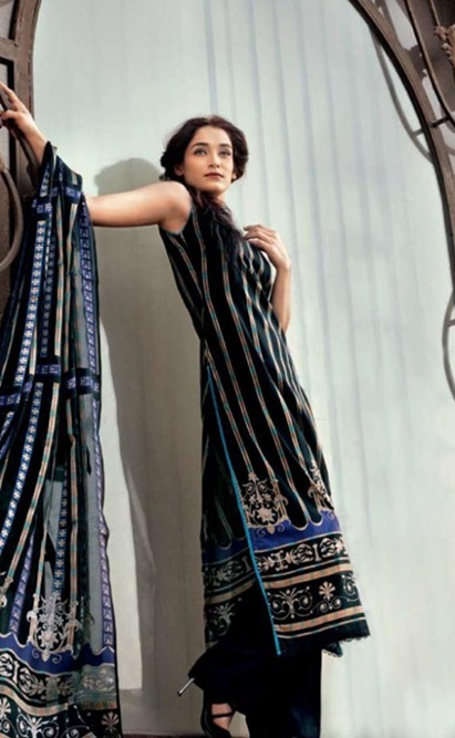 Gul-Ahmeds-Summer-Collection-2010-1-31-500x812