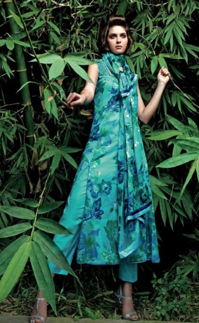 Gul-Ahmeds-Summer-Collection-2010-1-32-500x812
