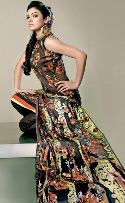 Gul-Ahmeds-Summer-Collection-2010-1-33-500x812