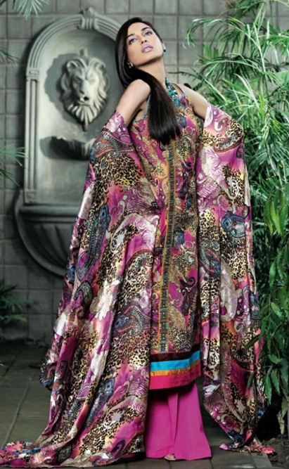 Gul-Ahmeds-Summer-Collection-2010-1-34-500x812
