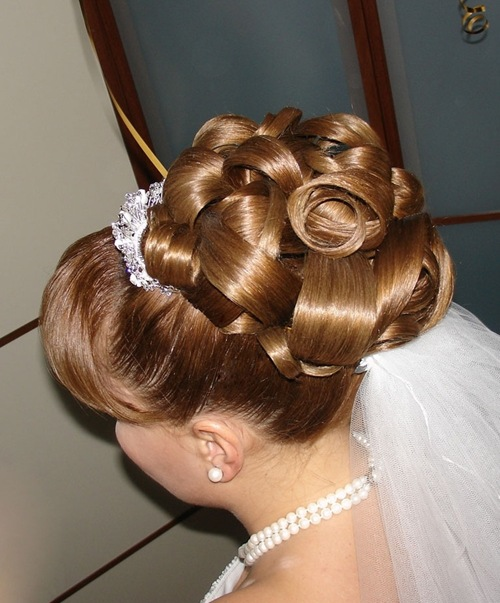 brides-styling