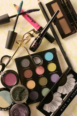 cosmetics11907_narrowweb__300x450,0
