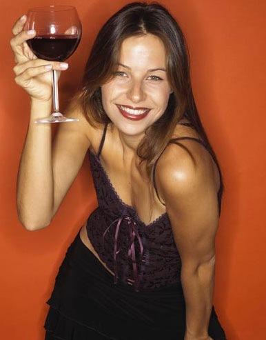 verë_kuqe
