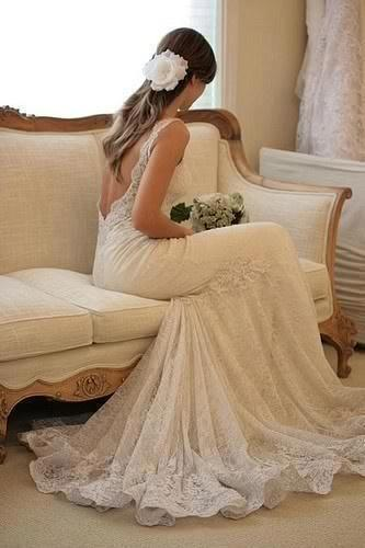 wedding-dresses-Bridal-Bouquets-ideas-rings-happy-love-romantic-29