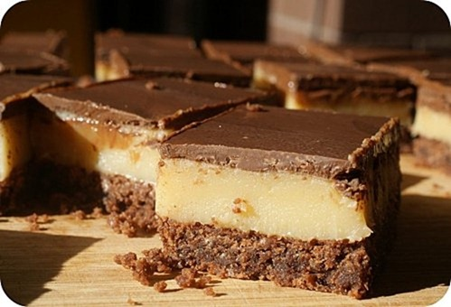 Dieta app - pirun-asperin-keshilla-studime-shqip-bukuri-ciokollat