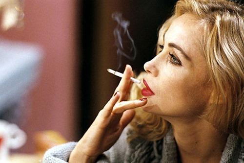 Duhani-Femra-akne-pucra-vitamin