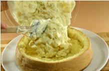 Torta-Embelsire-Mimosa-5