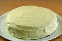 Torta-Embelsire-Mimosa-6
