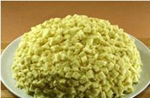 Torta-Embelsire-Mimosa-7