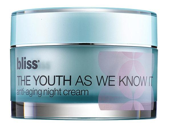 bliss-yawki-cream-660