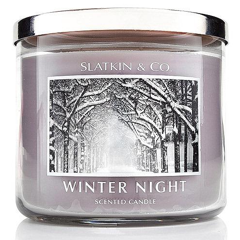 slatkin-winter-candle-495