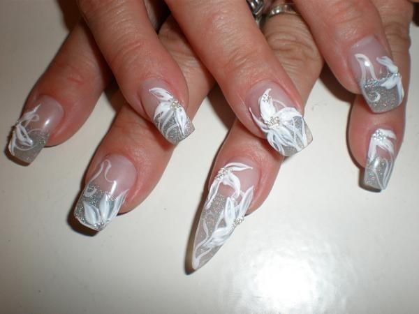 3d-gel-nail-art