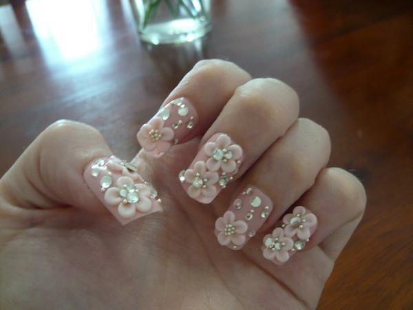 3d-hime-nails