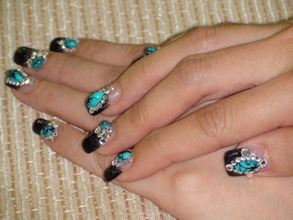 crystal-3d-nail-art