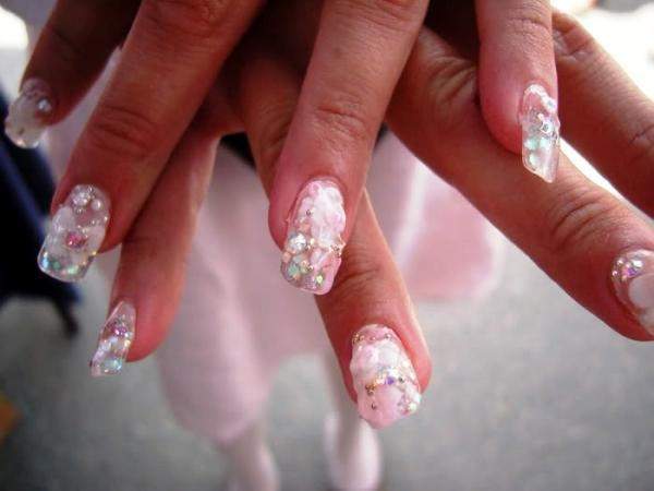 lovely-nail-art