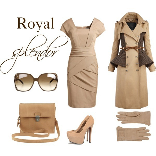 make-up-combination-dresses-fashion-collections 06