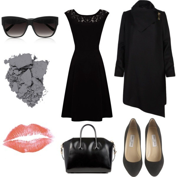 make-up-combination-dresses-fashion-collections (3)