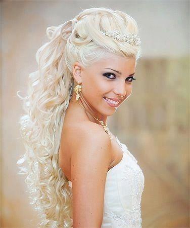 modele-flokesh-nuse-hair-brides-wedding-dasma-02