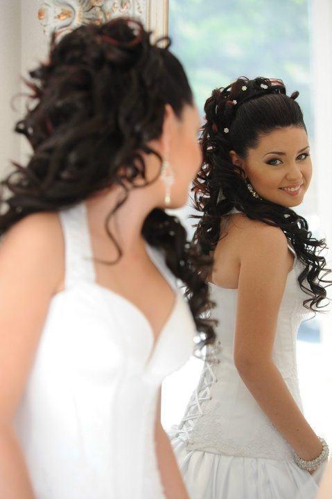 modele-flokesh-nuse-hair-brides-wedding-dasma-03
