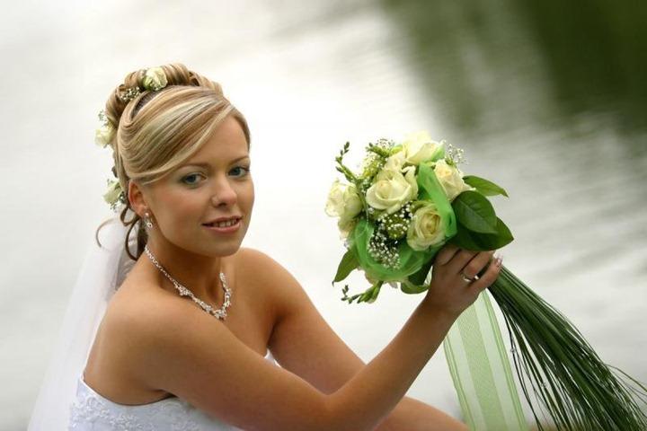 modele-flokesh-nuse-hair-brides-wedding-dasma-05