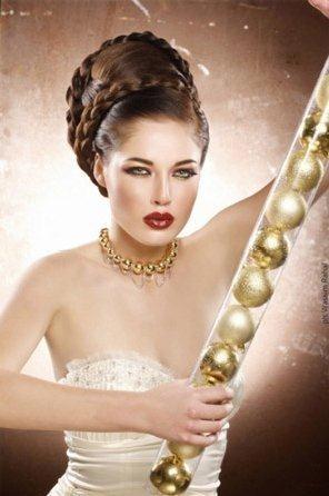 modele-flokesh-nuse-hair-brides-wedding-dasma-11