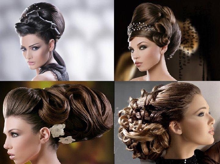 modele-flokesh-nuse-hair-brides-wedding-dasma-13